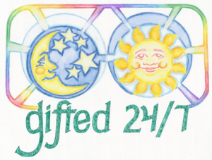 gifted_24-7_logo_head